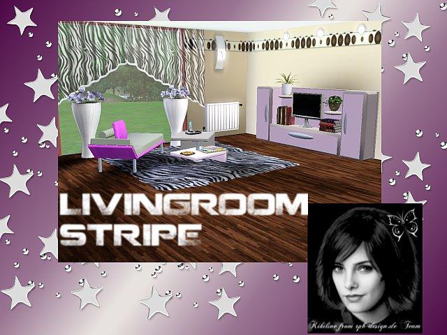 http://h2.abload.de/img/livingroomstripe4bex.jpg